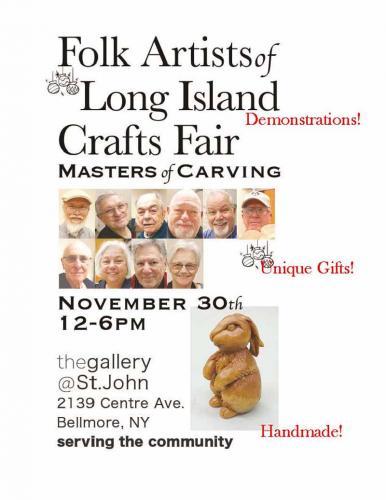 Folk-Artists-11-30-19
